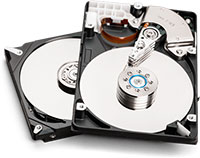 Data Recovery and Document Protection