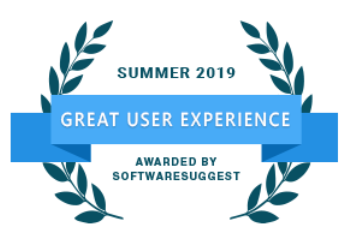 SoftwareSuggest Great User Experience