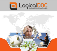 LogicalDOC Technical Paper